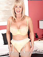 60 Plus MILFs - Phoenix Phucks - Phoenix Skye (48 Photos)